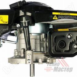 Фото Двигатель CHAMPION G170-1VK